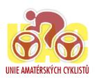 Unie amatérských cyklistů